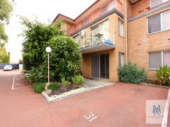 31/6 Manning Terrace, South Perth, WA 6151