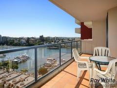 1110/44 Ferry Street, Kangaroo Point, Qld 4169