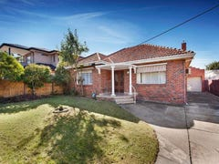 12 Treadwell Road, Essendon North, Vic 3041