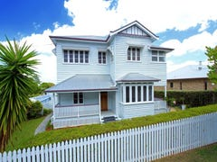 246 Agnes Street, The Range, Qld 4700