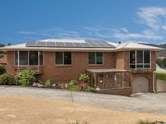 21 Clives Avenue, Old Beach, Tas 7017
