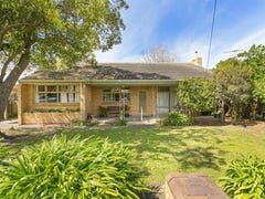 23 Fortescue Ave, Seaford, Vic 3198