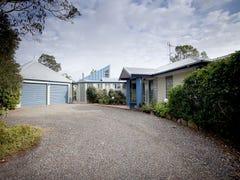27 Abbotts Road, Tinonee, NSW 2430