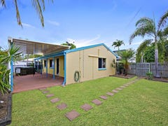 8 Parakeet Court, Condon, Qld 4815