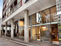 602/18 Russell Place, Melbourne, Vic 3000