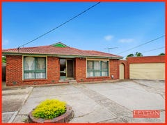 8 Mulgoa Court, Keysborough, Vic 3173