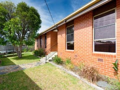 1 Vampire Court, Hastings, Vic 3915