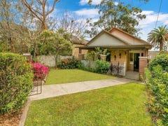16 Herbert Street, Manly, NSW 2095