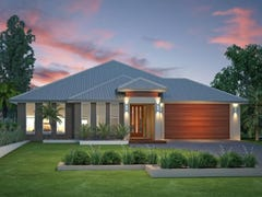 Lot 30 Nickel Street, Alice River, Qld 4817