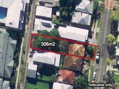 41 Fisher Street, East Brisbane, Qld 4169