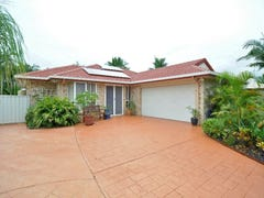 14 Ballybunyon Crescent, Hope Island, Qld 4212