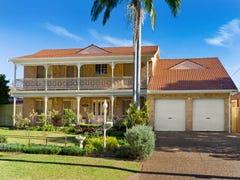 28 Ganmain Crescent, Milperra, NSW 2214