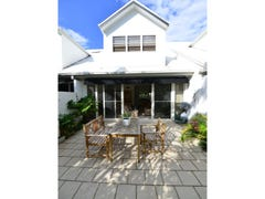13 &#039;Raffles&#039; 103 Salerno Street, Surfers Paradise, Qld 4217