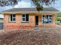 9 Stafford Street, Redwood Park, SA 5097