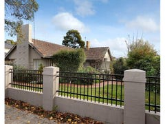 1 Dunscombe Avenue, Glen Waverley, Vic 3150