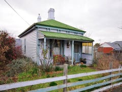 54 Herbert Street, Invermay, Tas 7248