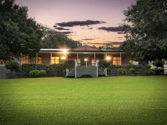 77 Phil Tunks Road, Dooralong, NSW 2259