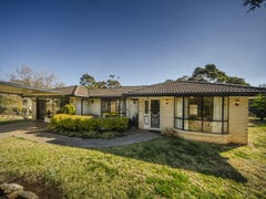 3 Palmer Drive, Highfields, Qld 4352