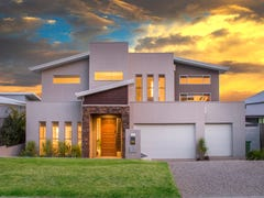 21 Kurura Road, Coomera Waters, Qld 4209