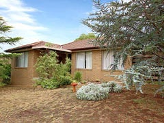 295 Carrick Drive, Gladstone Park, Vic 3043