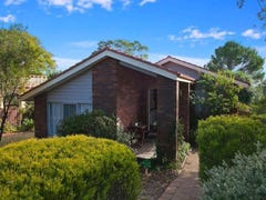 23 Lantana Road, Engadine, NSW 2233