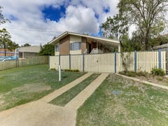 3 Vacy Ct, Eagleby, Qld 4207