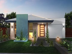 Lot 63 Oasis Estate, Kirkwood, Qld 4680