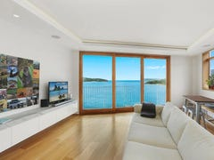 53/21 Fairlight Crescent, Fairlight, NSW 2094