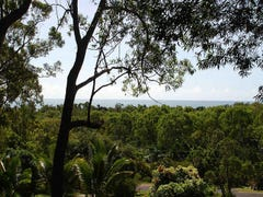 4 Finlay Crescent, Oak Beach, Qld 4877
