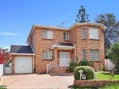 8 Ellis Street, Merrylands, NSW 2160