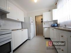 Unit 10/118-124 Longfield Street, Cabramatta, NSW 2166