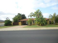 0 Newport Drive, Dudley Park, Mandurah, WA 6210