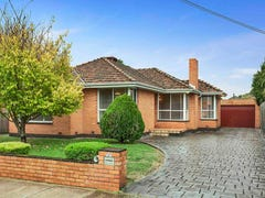 8 Curtin Street, Bentleigh East, Vic 3165