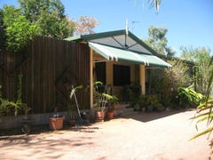 35A Allen Street, Charters Towers, Qld 4820