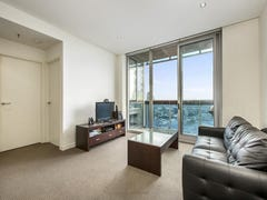 4304/22-24 Jane Bell Lane, Melbourne, Vic 3000