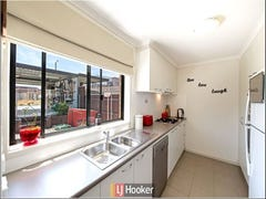 32 Hibberd Crescent, Forde, ACT 2914