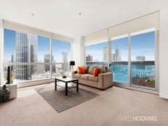 2501/22-24 Jane Bell Lane, Melbourne, Vic 3000