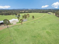 943 Glen William Road, Clarence Town, NSW 2321