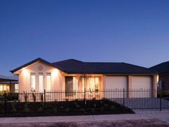 "Lot 50 (B) ""Reidsview Estate"", Gawler, SA 5118"