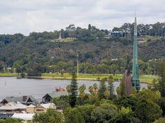 1404/237 Adelaide Terrace, Perth, WA 6000