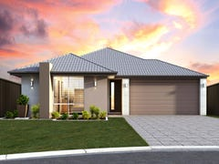 Lot 507 Fishbone Turn, Banksia Grove, WA 6031