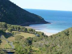 LF Keswick Island, Mackay, Qld 4740