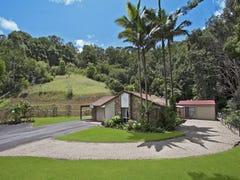 57 Braeside Drive, Uki, NSW 2484