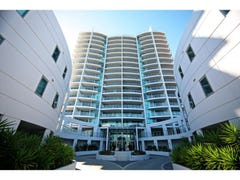 19/132 Terrace Road, Perth, WA 6000