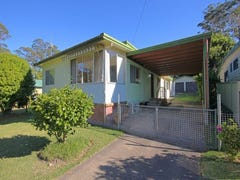 19 Anglers Parade, Fishermans Paradise, NSW 2539