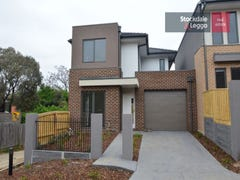 5/215 Normanby Road, Notting Hill, Vic 3168