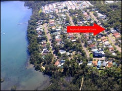 29 Trevally Ave, Chain Valley Bay, NSW 2259
