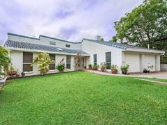 28 Amethyst Court, Carrara, Qld 4211