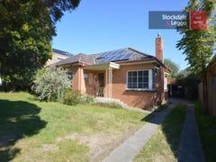 18 Kemp Avenue, Mount Waverley, Vic 3149