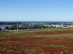 Lot 100 Southern Cross Drive, Ulverstone, Tas 7315